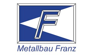 logo-franz