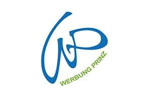 logo-werbung-prinz-web